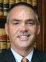 Stanislaus County Personal Injury Lawyer James Dale Struck