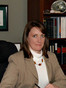 Kaysville Divorce / Separation Lawyer Alison Bond