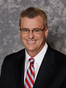 Riverside County Government Attorney Theodore Kelly Stream