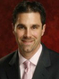 Shoreline Personal Injury Lawyer Brandon Matthew Feldman