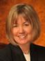 California Litigation Lawyer Ellen McKissock