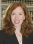 Palo Alto Trusts Attorney Julie Catherine Lanz