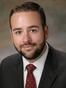 Santa Barbara Criminal Defense Attorney Stephen Kerr Dunkle