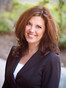 Solana Beach Family Law Attorney Iris Mann Mckay
