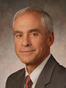 Hennepin County Mediation Lawyer Leo G Stern