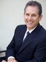 Beverly Hills Construction / Development Lawyer Harvey Ira Stern