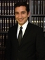 Los Angeles Family Law Attorney Devin Alan Weisberg