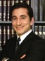 West Hollywood Family Law Attorney Devin Alan Weisberg