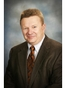 Temecula Real Estate Attorney Stanley A. Harter