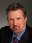 Costa Mesa Corporate / Incorporation Lawyer Michael J. Weiland