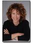 Los Angeles County Debt Collection Attorney Heidi Susan Hart