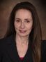 Buena Park Immigration Attorney Evelyne M Hart