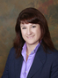 Portland Litigation Lawyer Shelley D Russell