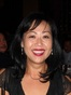 California Immigration Lawyer Susan S Han
