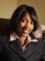 Warner Robins Workers' Compensation Lawyer Monica Lynne Wilburn
