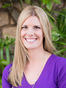 Aliso Viejo Litigation Lawyer Laurie Gormican Rowen