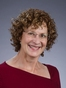 San Diego County Trademark Application Attorney Susan Wilkie Gorman