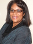 Oakland Marriage / Prenuptials Lawyer Lita Annette Pettusdotson