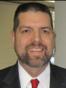 Modesto General Practice Lawyer John Lawrence Gorman III