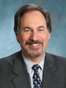 Tarzana Litigation Lawyer I. Donald Weissman