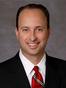 Los Angeles Health Care Lawyer Stephen Daniel Weisskopf