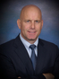 North Tustin Litigation Lawyer Stephen Gregory Hammers