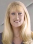 Newport Beach Family Law Attorney Barbara Kay Hammers