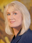 Corona Del Mar Family Lawyer Barbara Kay Hammers