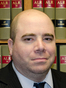 Vancouver Military Law Attorney Nicholas A. Wood