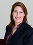 Santa Monica Bankruptcy Attorney Sharon Zemel Weiss