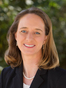 Santa Clara Landlord / Tenant Lawyer Angela Foster Storey