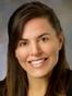 Orange County Employment / Labor Attorney Rebecca Erika Weiss