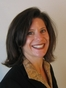 San Jose Estate Planning Attorney Rebecca Fay Weisman