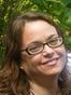San Francisco Immigration Attorney Tala Berardi Hartsough