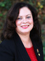 Orange County Workers' Compensation Lawyer Lupe Gonzales Morales