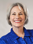 Kentfield Personal Injury Lawyer Barbara Sue Monty