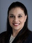 Carson Family Law Attorney Lesley Adele Montion-Garcia