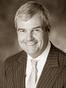 Long Beach Litigation Lawyer William Mcclelland Montgomery