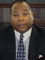 Pomona Brain Injury Lawyer Eric David Paris