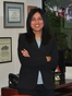 Hayward Business Attorney Meera Thakoor Parikh