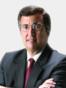 El Toro Arbitration Lawyer Barry Alan Ross