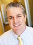 San Diego Real Estate Attorney Thomas E Parashos