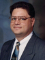 Michigan Insurance Law Lawyer David John Montera