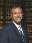 La Mesa Employment / Labor Attorney Anthony David Mongan