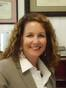 Irvine Debt Settlement Attorney Misty Ann Perry-Isaacson