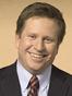 Santa Rosa Business Attorney Peter Logan Simon