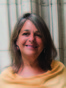 San Mateo County Bankruptcy Attorney Martha Jill Simon