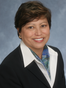 Fulton Immigration Attorney Irma P Cordova