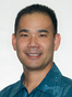 Hawaii Business Attorney Scott George Morita