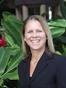 San Francisco Personal Injury Lawyer Sally Lea Morin